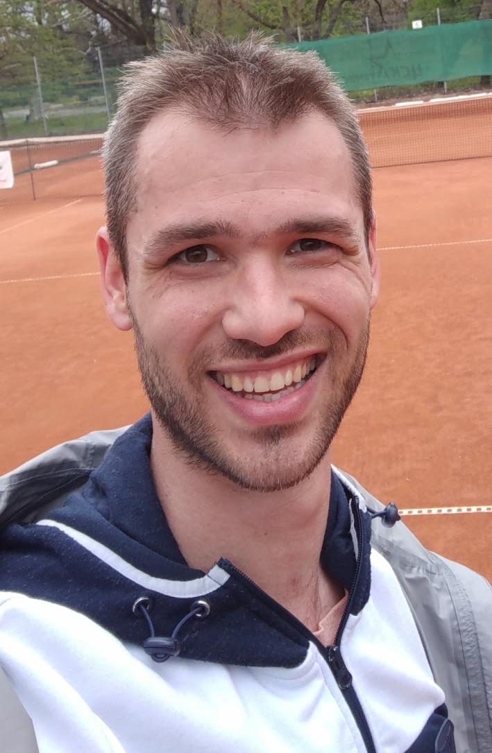 Ivan Stoyanov
